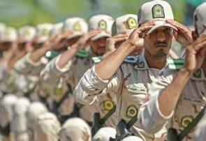 خبر خوش برای سربازها؛ حین سربازی دانشگاه بروید