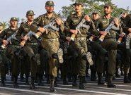 توضیحات سردار کمالی درباره افزایش مدت زمان سربازی ایثارگران