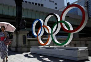 روسیه المپیک ۲۰۲۰ توکیو را تحریم میکند؟