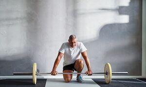 ۹ روش برای کاهش وزن پس از ۵۰ سالگی