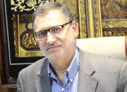 ایران مسئولیت فاجعه منا را پذیرفت؟!