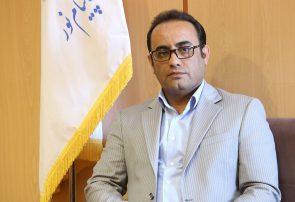 آموزش ۲۶۰ مهارت در دانشگاه پیام نور استان