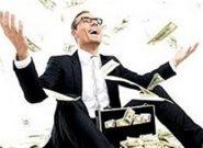 کدام کشورها بیشترین افراد ثروتمند را دارند؟