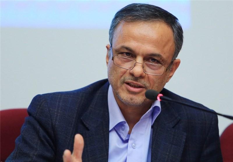 وزیر صمت: دولت آماده حذف ارز 4200 می باشد