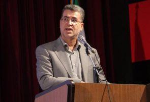 رئیس دانشگاه پیام نور استان یزد: برگزاری تمامی کلاس های استان به صورت الکترونیکی از فردا