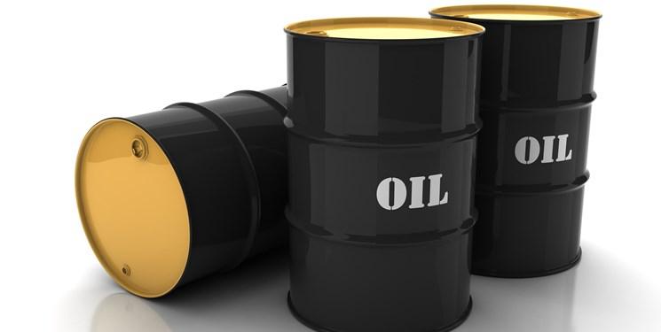 قیمت نفت دیگر کفاف هزینههای استخراج آن را نمیدهد