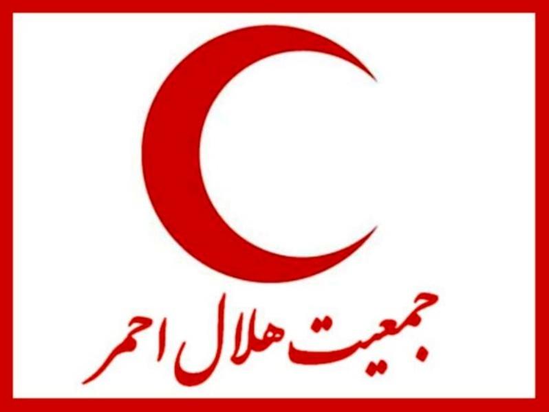 اعلام آمادگی هلالاحمر ایران برای ارائه کمکهای بشردوستانه به غیرنظامیان آسیبدیده در کشمیر