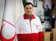 احضار رئیس هلال احمر به دادسرای جرائم اقتصادی
