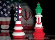 مخالفت ۱۳ عضو شورای امنیت برای فعال شدن ماشه