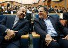 حکم وزیر ورزش برای رئیس سابق بانک مرکزی