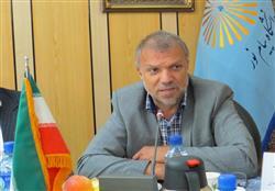 دانشگاه پیام نور تهران دومین دانشگاه برتر در ثبت پایان نامه شناخته شد