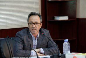 مهلت مجدد برای ثبت درخواست ماموریت و انتقال اعضای هیات علمی دانشگاه پیام نور