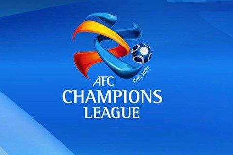 برنامه کامل  لیگ قهرمانان آسیا اعلام شد
