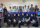 مرگ دلخراش ۵ دانشجوی ایرانی در عراق+ اسامی