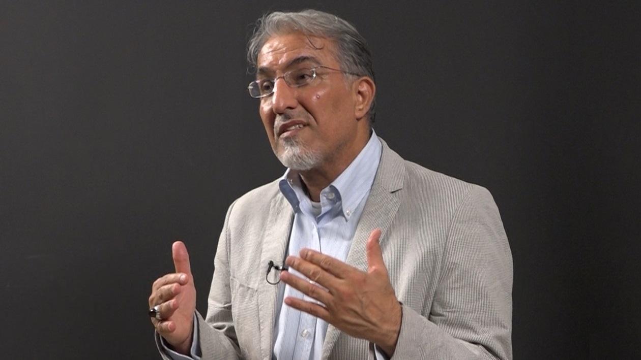 مهمترین چالش اقتصاد ایران در سال جاری چیست؟