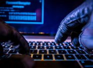 حملات سایبری آمریکا علیه ایران