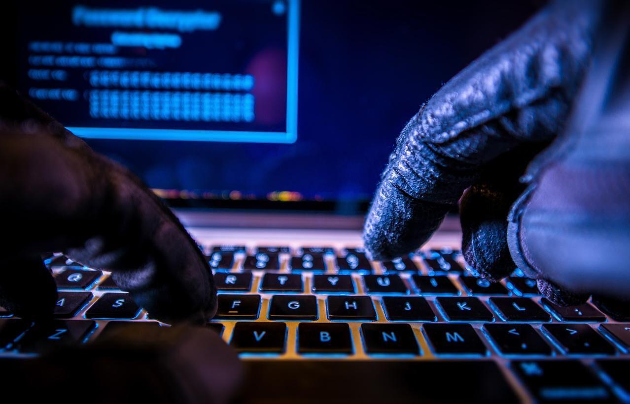 ادعای فیسبوک: حمله هکرهای ایرانی به نظامیان آمریکایی