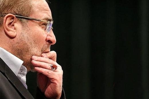 شرط قالیباف به اصولگرایان برای کاندیداتوری