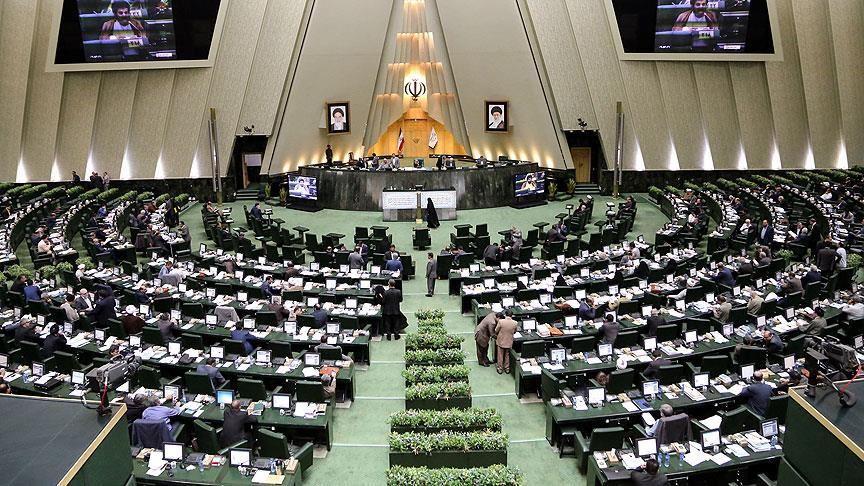 عواقب طرح جدید مجلس درباره سقط جنین