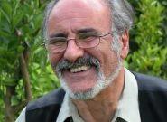فریدون گله؛ تضاد طبقاتی در فیلم فارسی