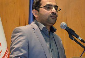 """برگزاری مجموعه نمایشگاهی """"قدم قدم تا ظهور"""" به مناسبت فرا رسیدن اربعین حسینی + جزئیات"""