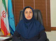 ابارشی مدیر نظارت و ارزیابی دانشگاه پیام نور گلستان شد