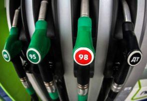 روزنامه جمهوری اسلامی:سهمیه بنزین نوروزی را حذف کنید