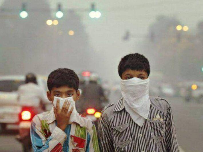 خوزستان به مدت سه روز تعطیل شد
