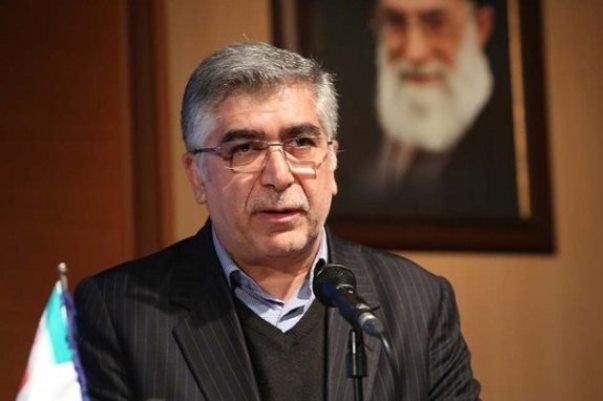 ابقاء طیبی در جهاد دانشگاهی با نظر شورای انقلاب فرهنگی