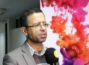 برگزاری آزمون مجدد برای دانشجویان غائب در مناطق سیل زده بدون اخذ شهریه