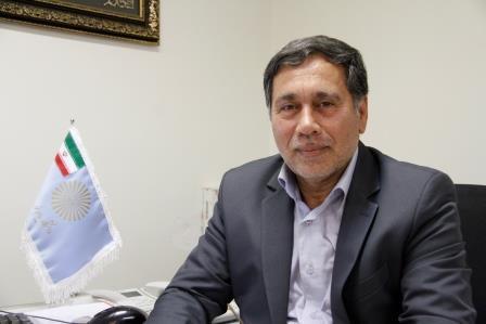 کسب ۱۲ مقام برتر توسط دانشجویان دانشگاه پیام نور در جشنواره ملي قرآن و عترت دانشجويان كشور