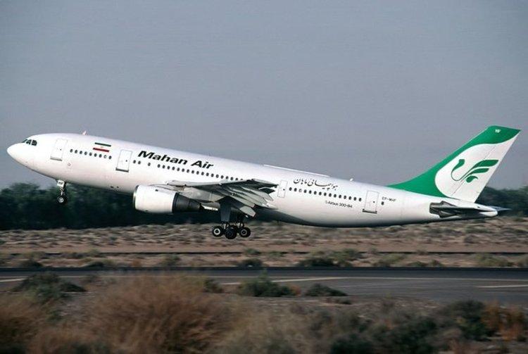 دلیل افزایش قیمت بلیط هواپیما چیست؟