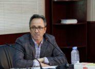 کردمیرزا:تبدیل وضعیت ۶۸ عضو علمی دانشگاه پیام نور