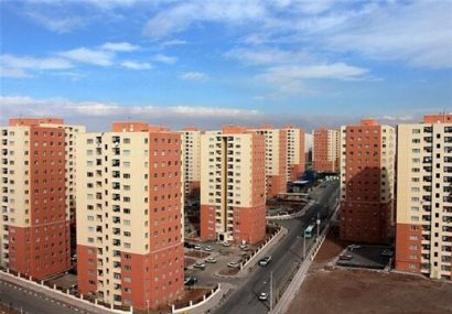 سقف تسهیلات مسکن ملی اعلام شد