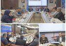 تسهیلات ویژه برای دانشجویان بدهکار شهریه در استان فارس