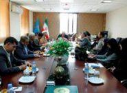 دبیرخانه کمیته کرسی های نظریه پردازی و مناظره دانشگاه پیام نور افتتاح شد