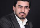 انتصاب مدیر تربیت بدنی دانشگاه پیام نور مازندران به عنوان رئیس هیأت ورزش دانشگاه های استان