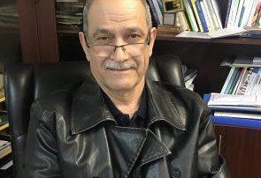ابقا رئیس بخش مدیریت، اقتصاد و حسابداری دانشگاه پیام نور