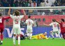 لیورپول قهرمان جام باشگاههای جهان شد