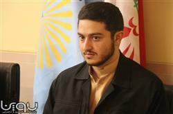 آئین بزرگداشت شهدای بسیجی و شهدای دانشگاه های پیام نور شمال استان فارس در شیراز برگزار می شود