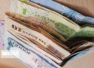 رشد نرخ رسمی ۲۲ ارز