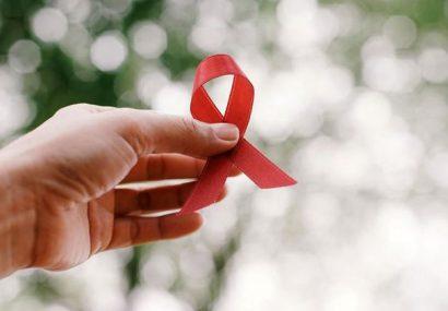 افزایش دو برابری زنان مبتلا به ویروس اچآیوی
