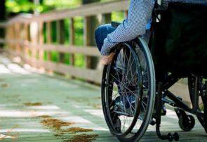 تخصیص سهمیه ویژه بنزین به معلولان