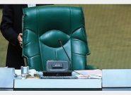 رقابت مشهدیها بر سر صندلی پارلمان