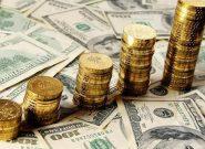 قیمت ارز، دلار، یورو سکه و طلا امروز ۹۸/۰۹/۱۹