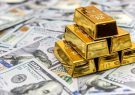 قیمت ارز، دلار، یورو، سکه و طلا امروز ۹۸/۰۹/۲۶
