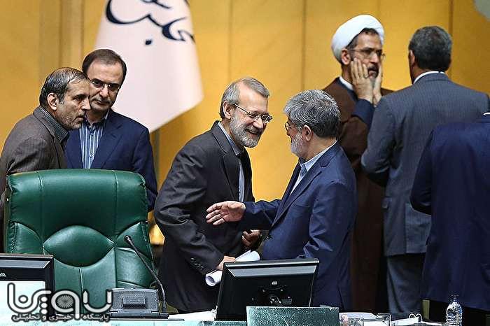 آیا تندروترین مجلس بعد از انقلاب تشکیل میشود؟