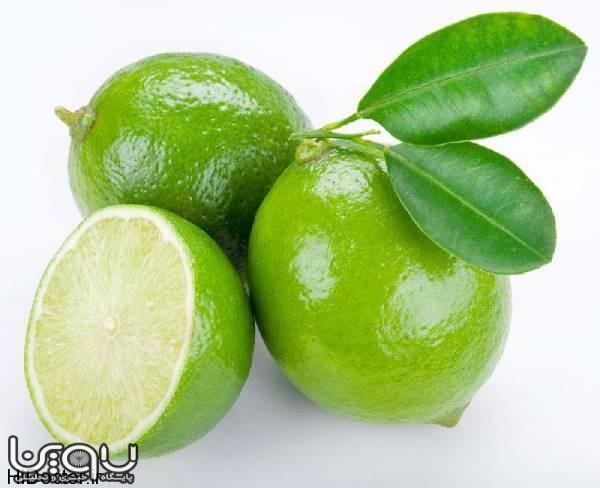 بعد از خوردن این میوه هرگز مسواک نزنید