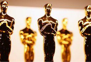 برترین های مراسم اسکار ۲۰۲۰ معرفی شدند