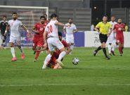 دومین شوک بزرگ به فوتبال ایران